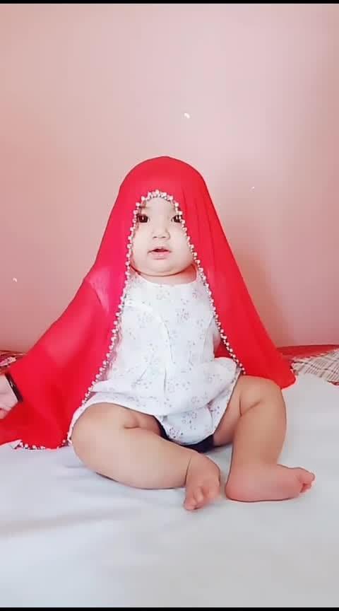 Cute Pie 💕💕💕 #cutebaby #cute-hot #beauty #bold-is-beautiful #beautifulsmile #hot #treanding #baby #babyswag