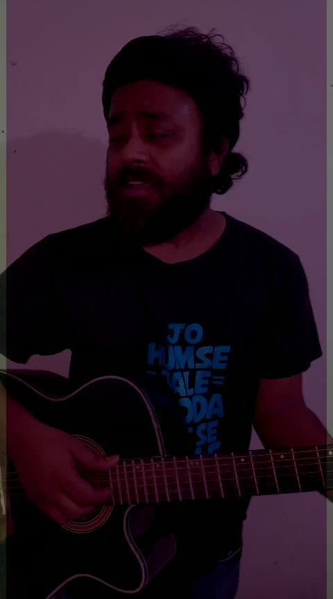 abhi na jao chhod kr..love song  #mdrafi #sonunigam #abhinajaochhodhke #meripyaribindu #ayushmannkhurrana #parineetichopra #love #romantic