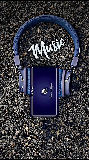 #muscially #musicislove #bestmusic