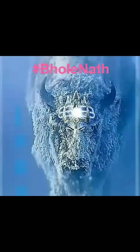 #jai---shiv--shankar--bhoenath #shivajimaharaj #shiv #shiv-shambhu #shivbhakt #shivarathri2019 #bholenath #bhole-ke-bhakat #bholenathsabkesath #bholebaba #haridwarbath #hariyanvi #haridwar #harkipudi #bholenathsabkesaath #jaijaishivshankar ##newpost #shiv #temple #devotional #sawan #worship #roposo #soposo #omnamahshivaye #jaibholenath ##newpost  #sawan  #shiv  #om_namah_shivaye  #jaibholenath  #devotional #roposo #soposo #omnahnah