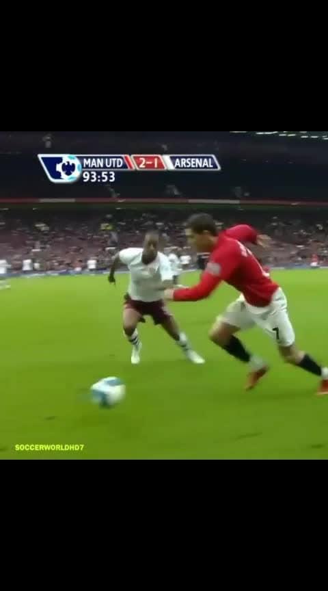 #soccer videos
