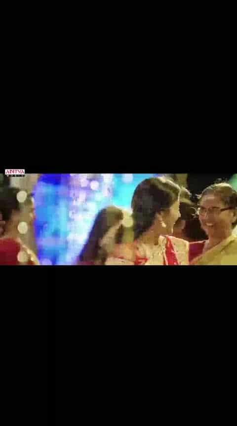 #varuntej #saipallavi #fidaa #heypillagada #lovesong #familytime #marriagesong #whatsapp-status