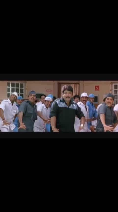 இந்த இலவு எல்லாம் ஹார்மோன் செய்யும் கலகம் தானடா !! #vasoolraja