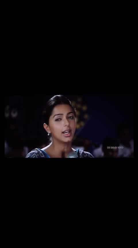 #NaaAutograph #RaviTeja #Gopika #Bhoomika #Naa Autograph Songs #Mounamgane Video Song #Ravi Teja #Gopika #Bhoomika