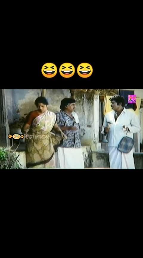 #tamilfunnycomedy #tamilcomedystatus