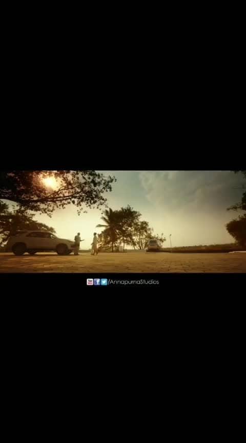 #nagachaithanya #love #tobeloved
