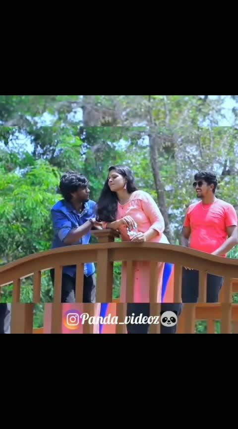 #tamilsong #tamillove #tamillyrics #tamillovestatus #tamillovesong #tamilgirl #tamillovescene #tamiltrending #tamilmusically #tamilnadu #tamilbgm #dance #kollywood #kollywoodvideos #tamilnadu #tamilsong #india #bollywood #nayanthara #instagram #tiktok #tpt #thalapathy #anirudh #sivakarthikeyan #tamilcover #tamilmovie #kpy #vijaytv #imaikkaanodigal #natpu #tamillovesong #vaibhav #adharvaa #adhi #dhanush #love #priyabhavanishankar #meesayamurukku #supersinger #tamil #zee #aadhi #tamilbgm #tamilmusic #lovesong #tamilcinema #kollycinema #tamilalbum #thlapathy62 #tamilactters #mersal #tamilmovie #natpu #tamilsong #kollywoodcinema #lovefailure #tamillove #savefarmers #tamil #tamildubs #supersinger6 #tamilstatus #tamillovesong #tamilan #tamillovesongs #tamillyrics #tamilvideo #vijaytv #supersinger #yuvan #heart_melting_songs #tamilsong #tamil #tamilan #tamilanda #tamilmeme #kollywoodactor #kollywoodactress #yuvan #vindiesel #paulwalker #kollywoodcenima #kollywoodcenimasong #kollywooddubsmash #tamilsonglyrics #tamily #aniruthravimusic #aniruthofficial #instrafollow #trending #viral #ragav_editz #romantic_tamizhans_bgm #ratchasi #ratchasiquotes #fan #fans #fancraze #art #edits #unseen #samantha #sammu #samcrazy_jshri #samantharuthprabhu #samanthaakkineni #samantharuth #tollywood #thalapathy #tollywoodactress #tamilcinema #kollywoodactress #kollycinema #kollywood #southindian #actress #cinemalover #samantha #sammu #sam #jodiseason10 #rioraj #mahat #yashikaanand #yashika #vijaytv #pagalnilavu #tamilserial #anweera #rkpm #ponmagalvanthaal #tamil #saravananmeenatchi #syedanwar #actor #vijaytelevision #starvijay #shivaninarayanan #supersinger #supersinger6 #zeetamil #suntv #vijaytvserial #rajarani #thalapathy #rajinikanth #alyamanasa #tamily #chinnathambi #like4me #likeforfollow #follow4follow #followforfollow #like4like #likeforlikes #folllowback #followforfollowback #follower #tamilsongs20s #tamilsong #tamillove #tamildubsmash #tamilbgm #tamilalbumsongsandlyrics #tamilwedding #