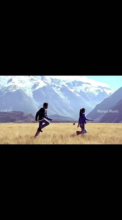 #kushimovie #pawankalyan #bhumika #cute_love #love_bites #whatsapp_status_video
