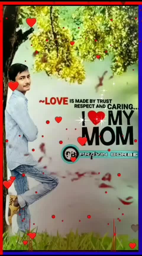 I love you mom #whatsappstatussadsong #shootmode #roposo-photoshoot #shootout__boys_and__girls__ #best-song #love #very-hart #baadshah #moviestar #mothersday #loveness #likemyvideo #followers #followback #baadshah #whatsapp_89788590860 #dukelover #vulgar #videostar #ropo-video #hot-video #thanks-roposo-for-such-a-colourful-video #views #wow-nice-view #brilliantwork #forwomen #roposo-sad #salute_to_the_spirit