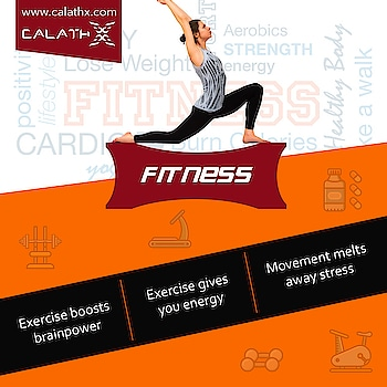 Stay Fit and in #Shape!  http://www.calathx.com/   #Fitspo #Fitfam #GirlsWhoLift #Legday #NoPainNoGain #FitLife #GetStrong #Workout #MondayMiles #TrainHard #Gains #Strengthtraining #Physiquefreak #Yoga #CrossFit #FitFluential #Fitnessfriday #Squats #Health #Healthylife #like4like