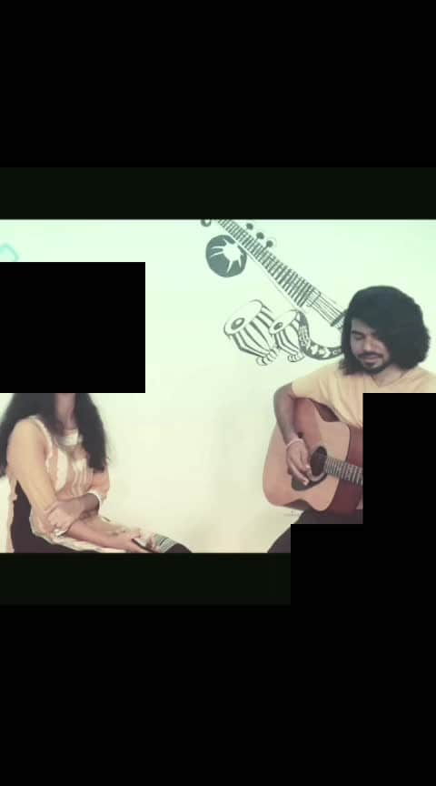 Tere Sang Yaara ♥️  #roposo-trendings  #viral #videoftheday  #roposo-music #music  #roposo-beauty  #passion  #roposo  #risingstar #risingstaronroposo #roposo-rising-star  #love  #gooddays  #tuesday