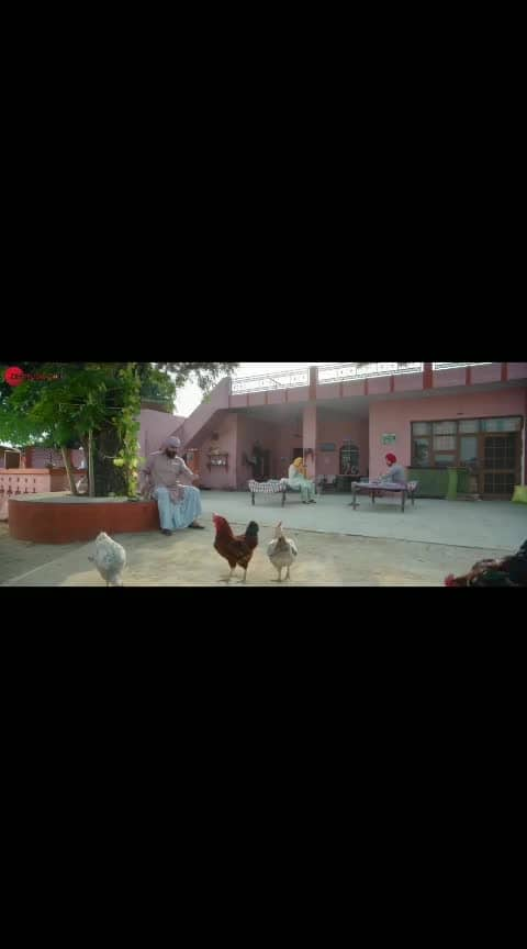 SHADAA Trailer