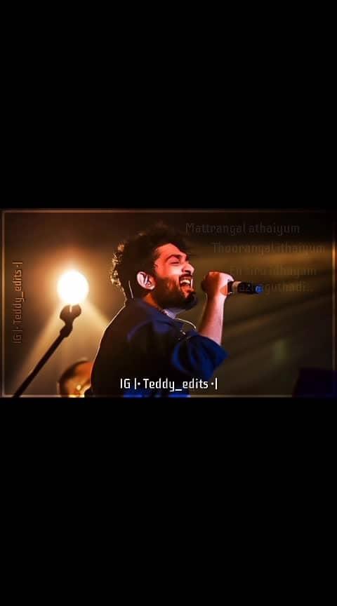 #teddyedits  #teddy_edits #whatsapp_dp_edits #whatsappdpedits #new-whatsapp-status #whatsappstatus #whatsappstatussong #pourave #katrinmozhi #sidsriram
