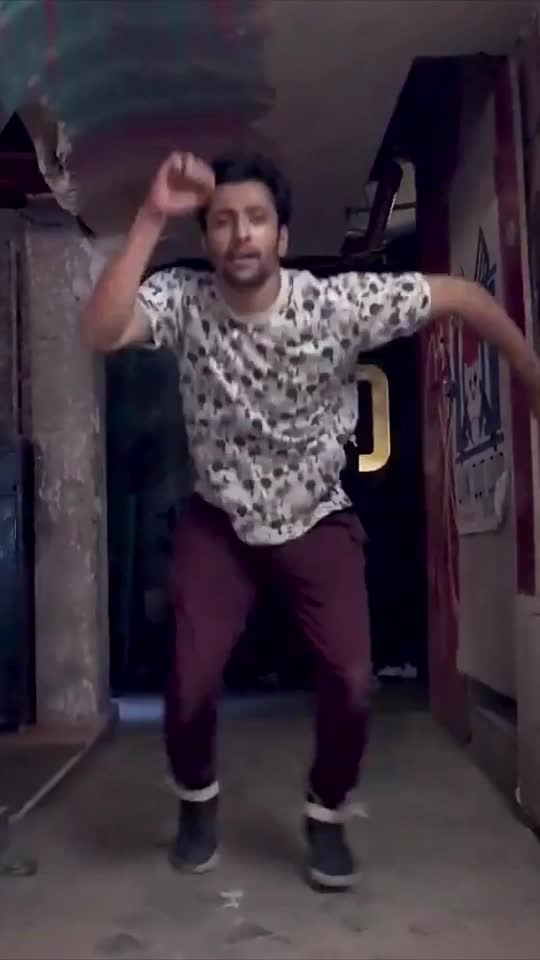 #roposo #roposoness #roposoers #-----roposo #dance #roposo-dance #dances #danceing #ropo-dance #bits-of-dance #bollywood #bollywooddance #bollywoodking #bollywoodmovie #bolllywood #bollywooddance #bollywooddanceroutine #bollywooddancevideo #kamariya #kamariyadance #kamariyasongs #loveyatri #indian #indiadance #instabollywood #salmankhan #salmankhanfilms