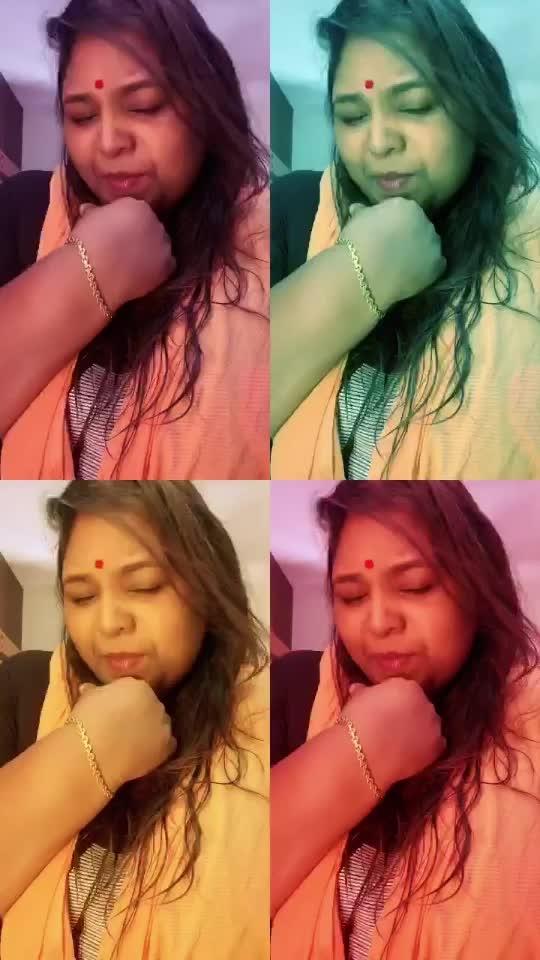 #superstar-rajinikanth #meena #tamilsongsofficial #requestforduet#akshaya#plussize#danceractor