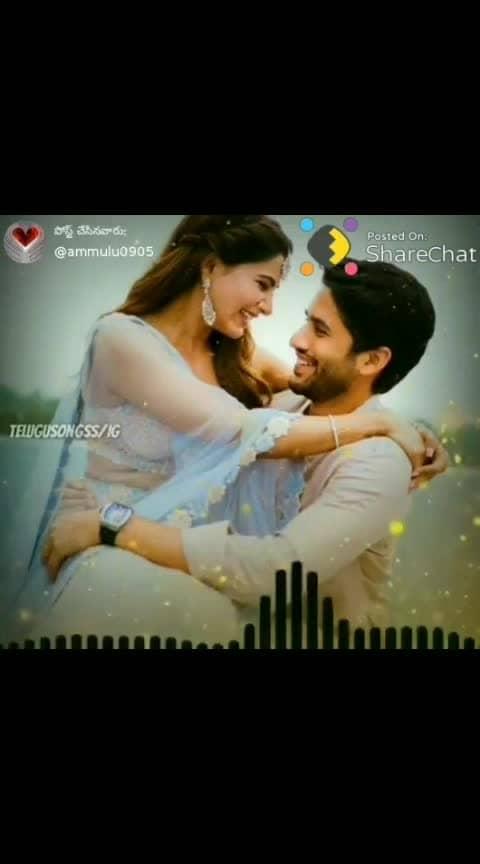 #chaysam #love----love----love #celebritycouple