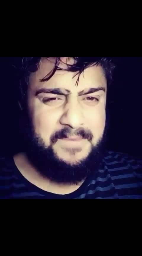 KASHMIRi ropos #kashmir #kashmirdiaries #roposo-funny  #hahaa #roposo-funn  #kashmiri  #roposo-haha_tv