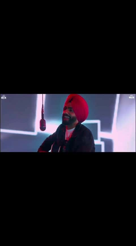 #ammyvirk_new_song,#ammy__virik__new__song ,#vangdanaap
