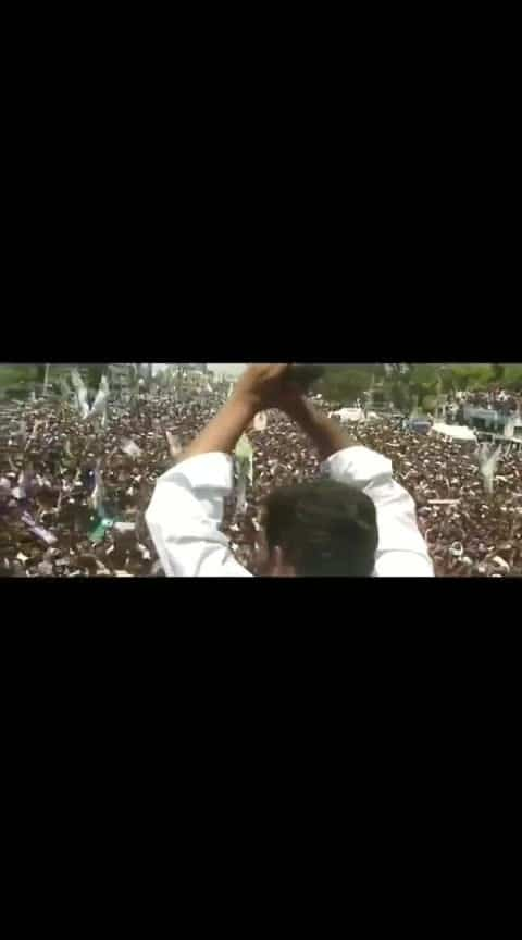 @ysjagan #legend-ysjagan