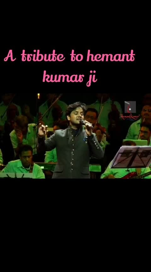 #javedali #hemantkumar #roposo-beat #hit_song 🎶🎹🎸🎷🎧🎤🎤🎺🎻🎻🎺🎤🎧🎼🎵🎶🎹🎸🎷🎧🎤🎤🎺🎻🎧🎤🎼