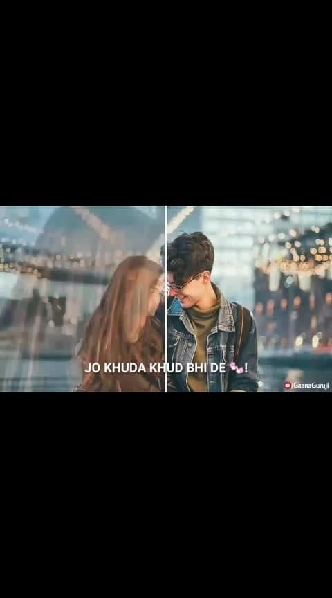 #romenticstatus  #romanticsongs  #bollywoodlovers
