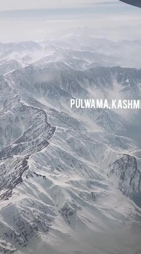 #heavenonearth Kashmir 😍😍😍😍😍