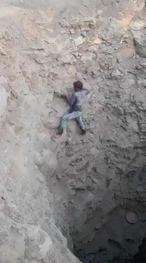 #dangerous______stunt  #work-mode