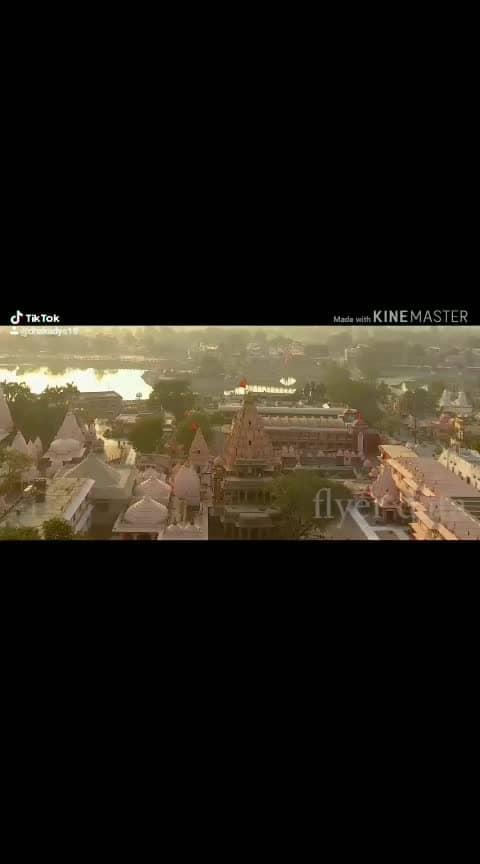 जय बाबा महाँकाल🙏🙏🙏🙏 #jai---shiv--shankar--bhoenath  #jai_shree_mahakal  #jay_sri__mahakal  #1millionaudition  #2millionviews
