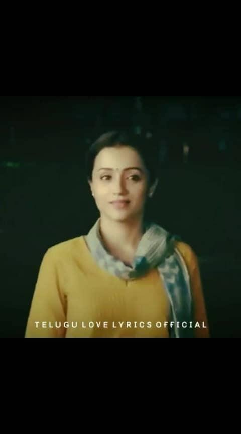 #96 #kaadhale #trendingpost #love #best-song