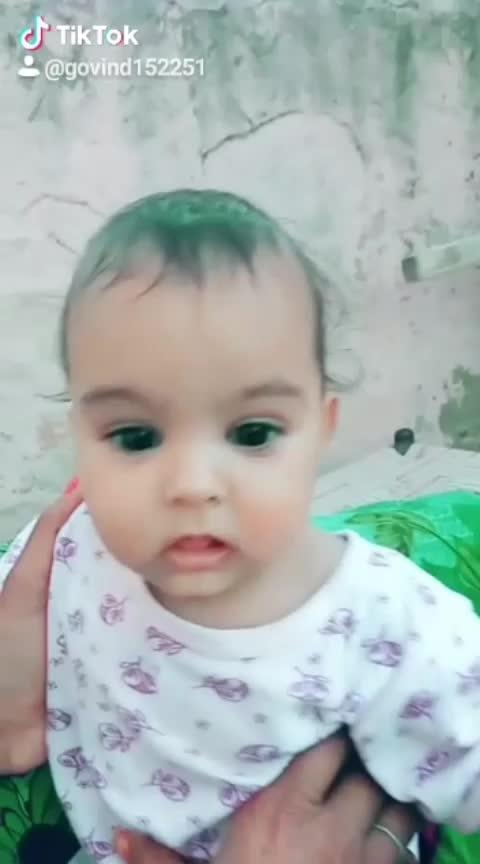 Quet baby