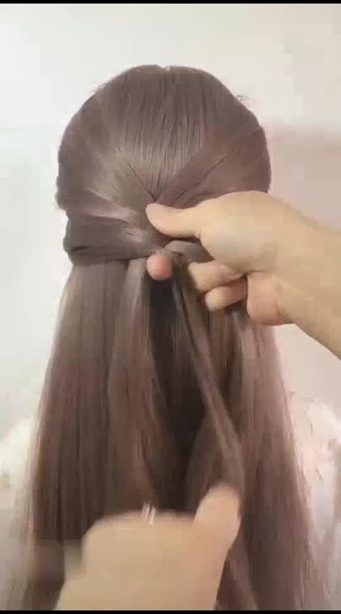 #hairstyle #hair #natural-hair