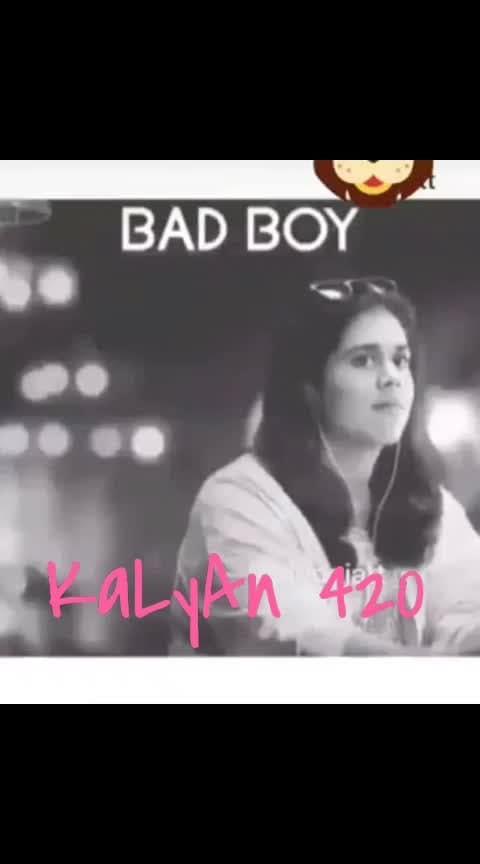 #BaD #BoY  #kutail #ala  #kalyan #420  #choudhary