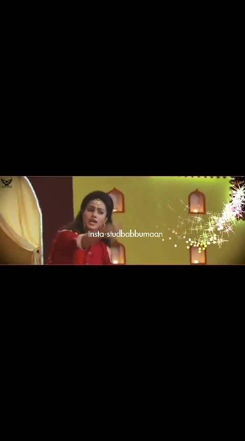 Jatti fan babbu maan di 🙏🏻.  #ruhibehal #jattifanbabbumaandi #salmankhan  #oldsongs #hindisongs #bollywood #roposo-bollywood #roposo #trendingpost #karishmakapoor #kaurb #nimratkhaira #himanshikhurana #punjabi #punjabisinger