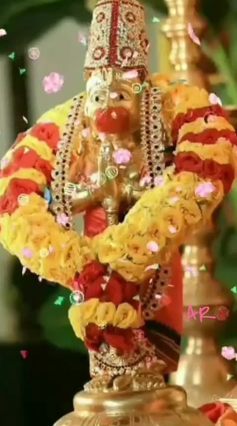 #god #godblessyou #roposo-god jai hanuman