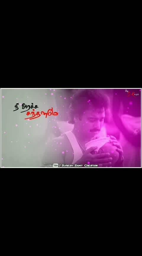 #friends #kgf #vijay #tamil #dhanush #kaadhal #thala #comedy #motivation #amma #ipl #illayaraja #kavithaigal #nadanam #vanakam #iplt20 #csk
