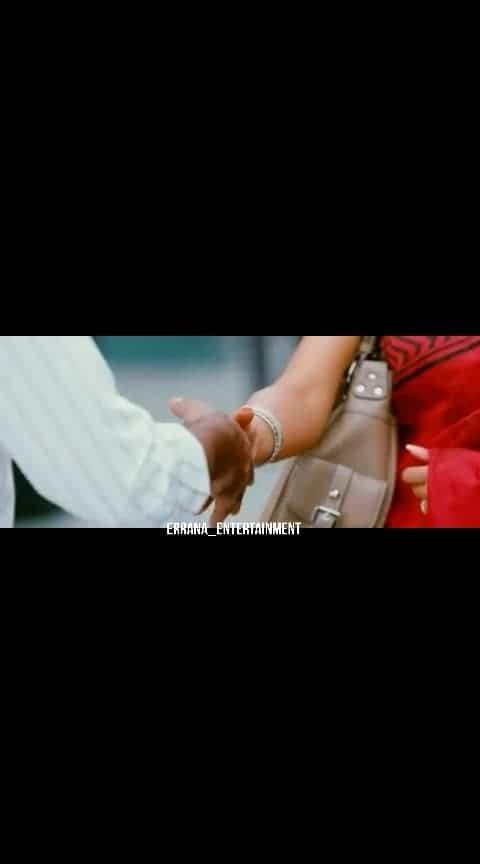#vinnaithandivaruvaya #thrisha #trishakrishnan #errana #erranaentertainment