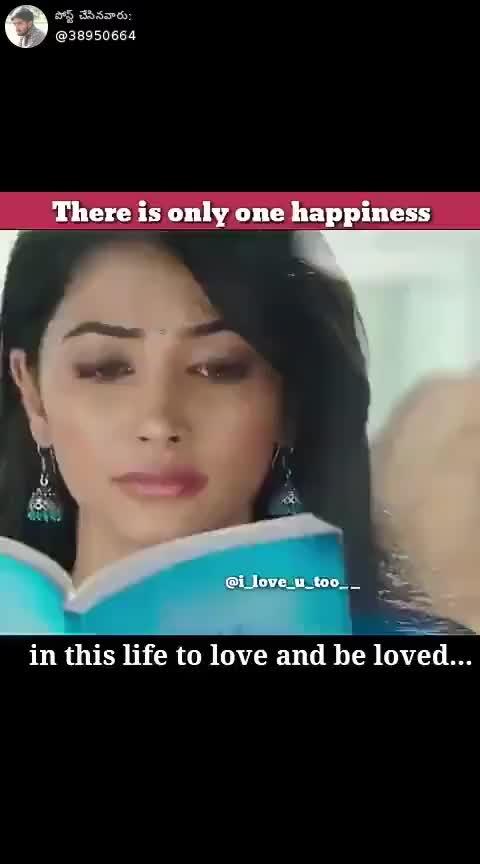 #roposo-lov#loveyousomuch#loveyouforever#love----love----lov#roposo-lov#lov-ropose#ropo-lov#love----love----lov#lovekittens#lov-#lovedone#lovestories#lovergoals#lovedesigning#lovely_dance#loveyoubabu#lovs#lovness#lovness-lov#lovelakme#loveyoubaby#lovesmile#lov-ropo#lov of my #lov u all mwahhh#missing day in my life nd moment off lov#loves_flowers_nature_#loveissobeautiful#lovingggggg#beautytrends#roposo-beautiful#beautifullove#beautystore