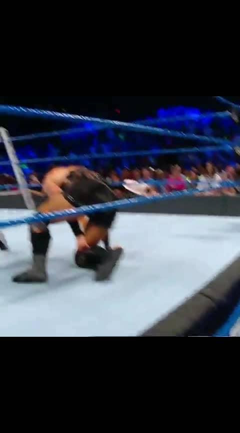 WWE SmackDown girl money bank