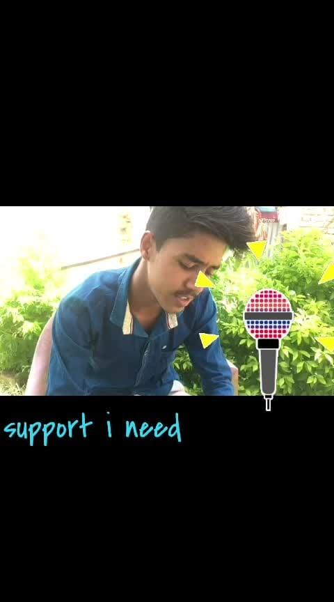song - mere rang mein rangne wali #ro-love#formore  #singingcontest #singinglove #tseries #pehchan #rahuljain #firstroposopost