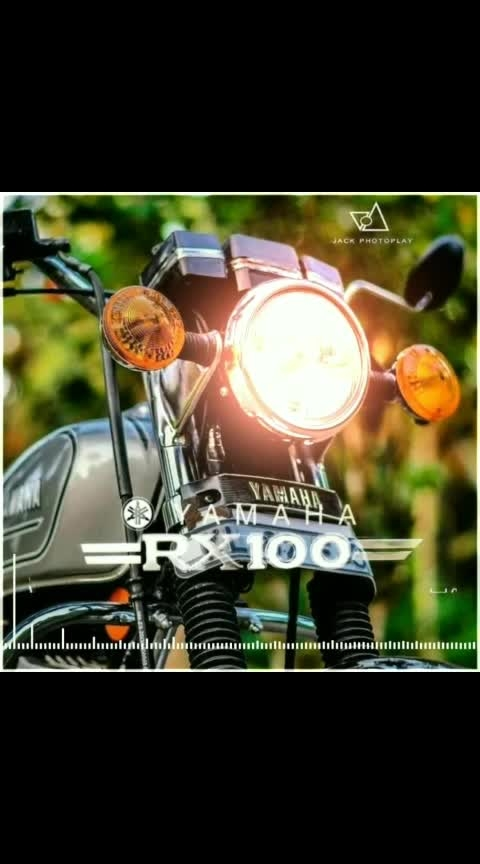 #rx100lovers