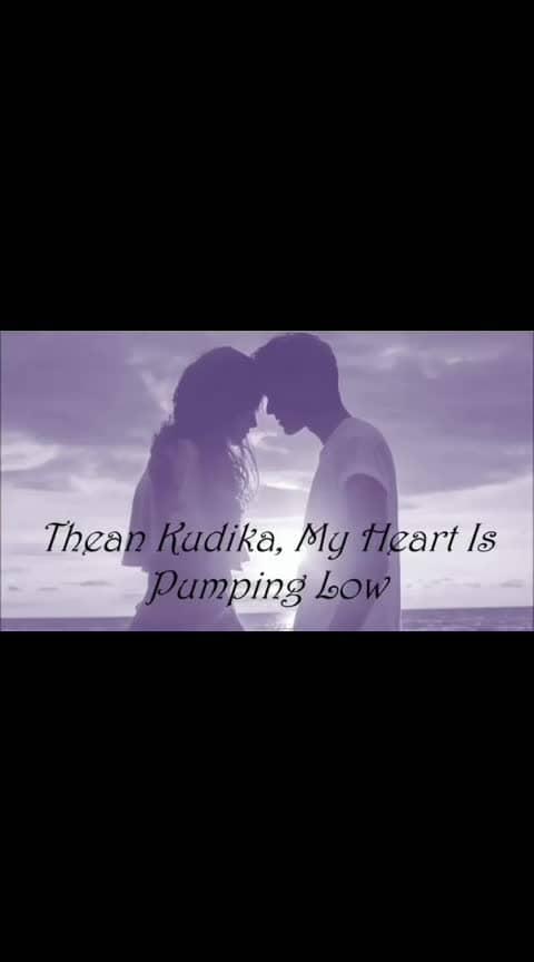 #teejaylove #tamilalbumsong
