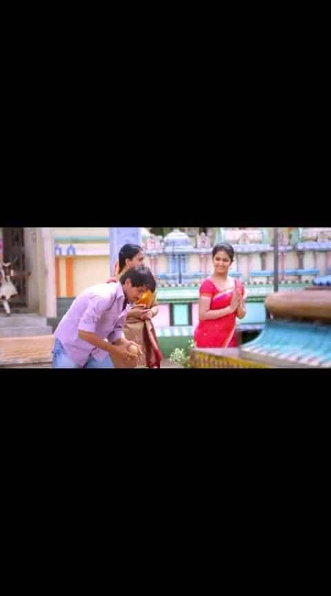 #love_bites #rajtharun #avikagor #super_scenes #whatsapp_status_video