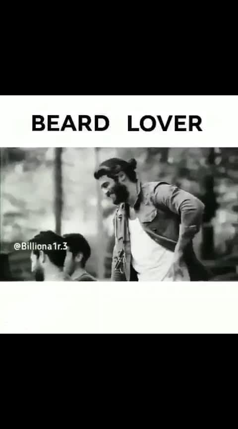 #beard-model