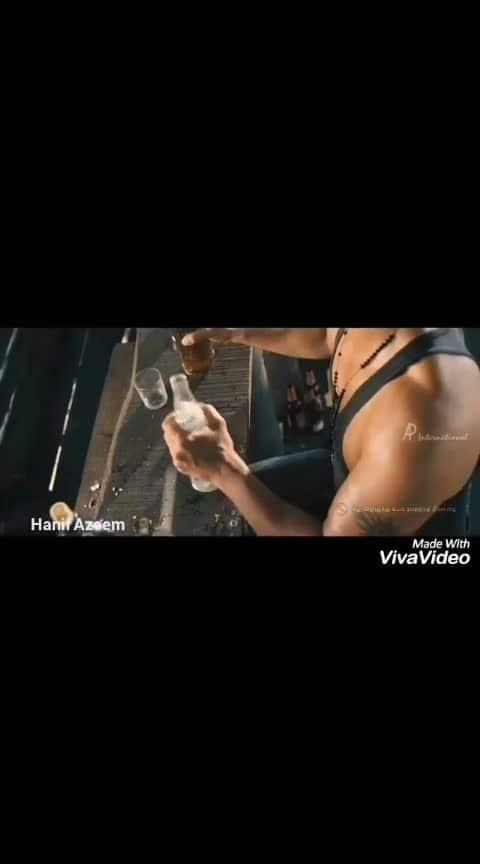 #alcoholicos #roposo-tamil #breakupsongs #coversong #superstar-vikram #chiyaanism #beard-man #winelove #brandy #wishkey_di_bottel #sodabottlepop #coversongs #bestsongs