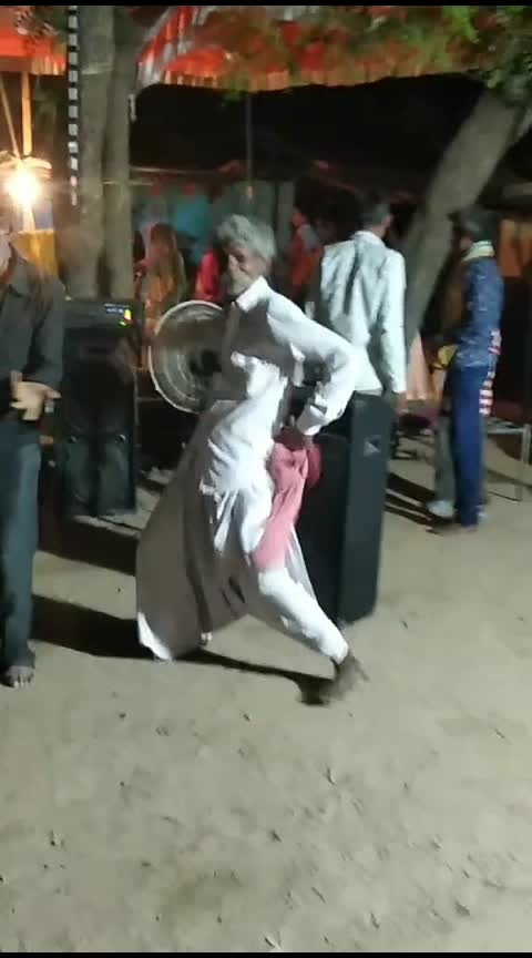 Gaav Ke Baba ne Gjb Ka Dance Kiya Hai #gjb__dance #funnydance #very-funny #roposo-funny-comedy #comedydance #haha-tv #beats #gaav #village