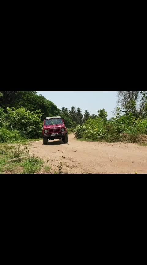 #pubji #kattankappi #roposo-malayalam #roposo #lucifer #parippuvada #fukru123 #youtubecreators