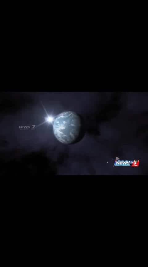 #aliensky  #tamilnews