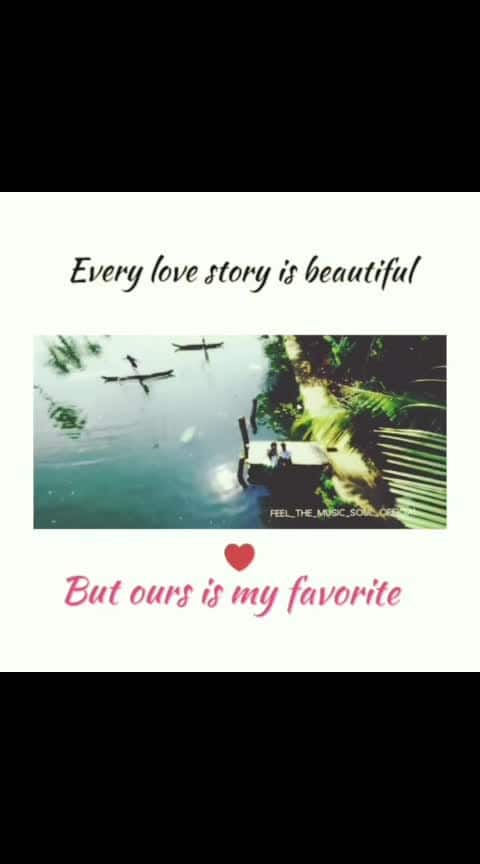#lovebeat