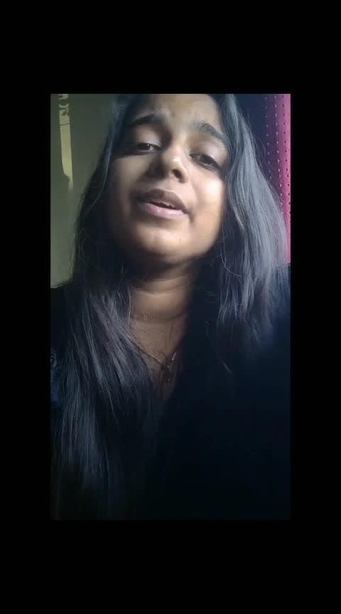 #aapkinazronnesamjha #latamangeshkar #like #share #love  #onemillionviewsonroooso #instasinging