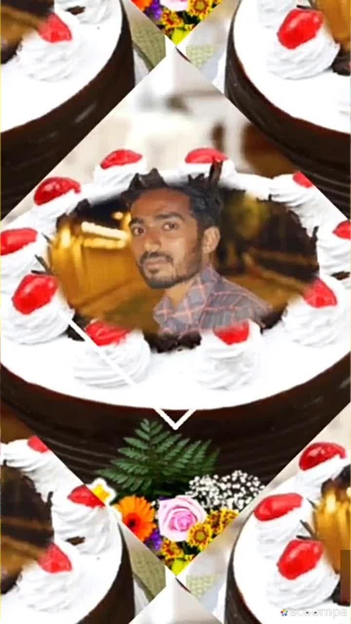 Many many happy returns of d day @1ajeet 🍰🍰🍰🍰🍰🍧🍧🍧🍧🍧🍫🍫🍫🍫🍫🍫🎂🎂🎂🎂🎂🎂Happppppyyyyyy waaaala birthday bhai🍧🍧🍧🍧🍧  Tumhare Janmdin per dua hei hamari, Asmaan mei jitne sitaare ho utni umr ho tumhari.. ho puri dil ki her khwahish Apki Aur mile khwahishon ka jaha Apko...  #birthday_post #mybrother #happybirthdaybhai   @1sona @anjum94 @cutepillu143 @misttu22 @sweetuharsh @anups23 @an18 @c_ritika